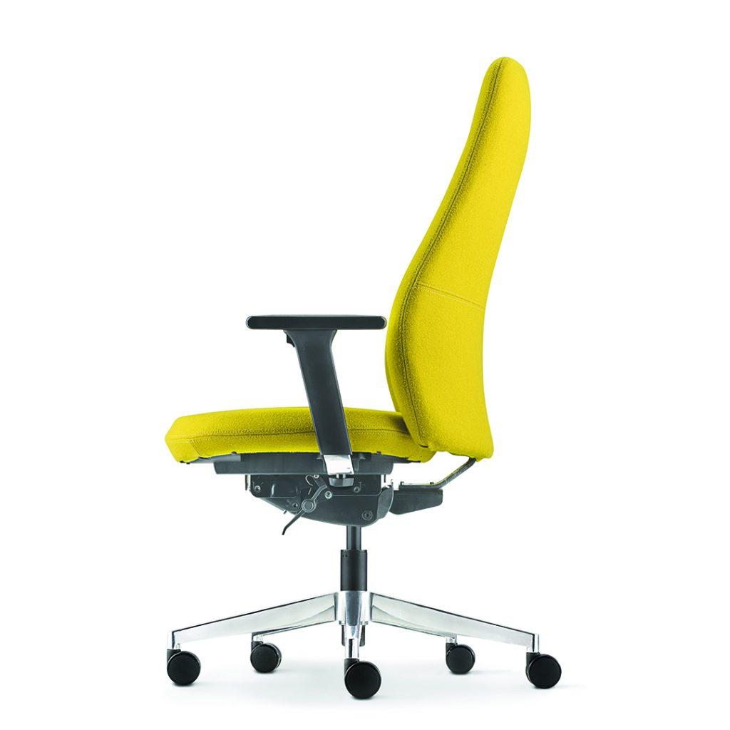 Eve Office Chair 1
