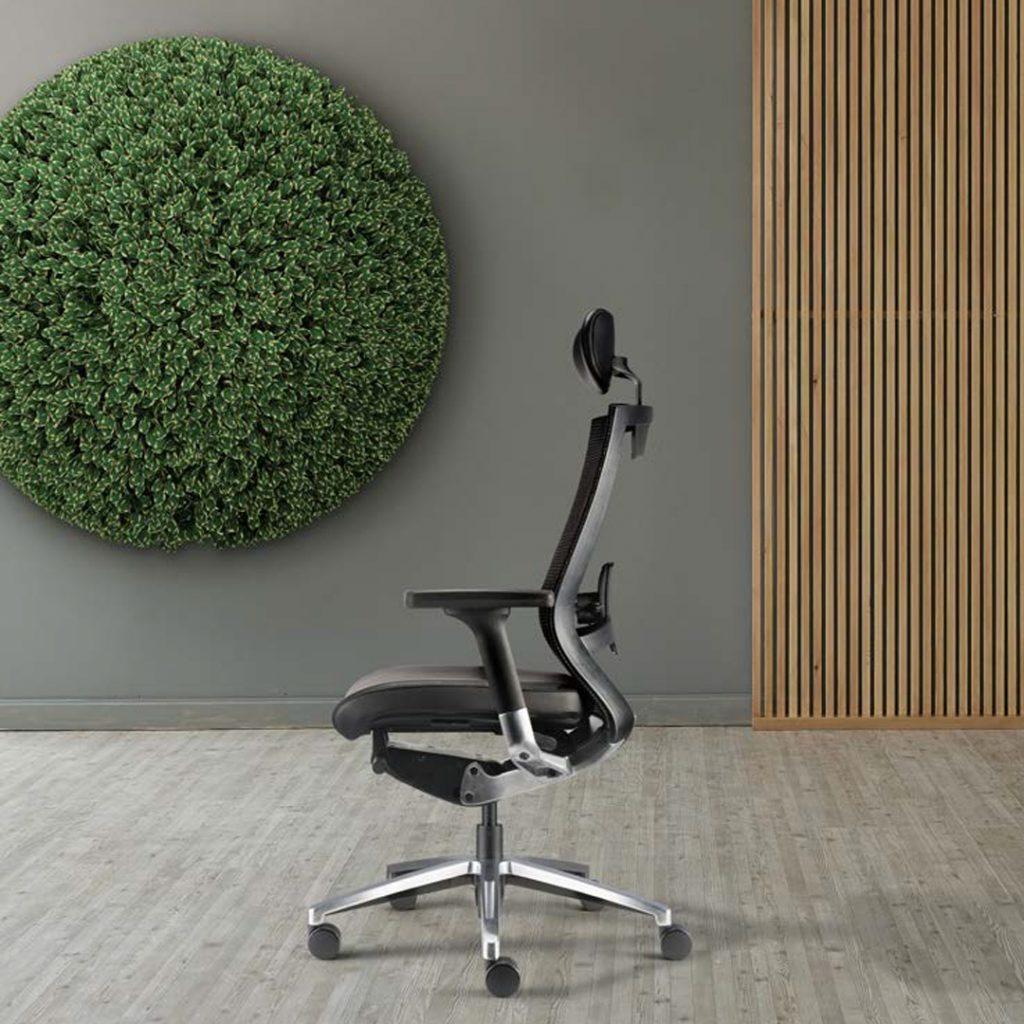 Maxim Chair Photo