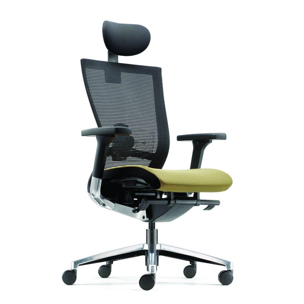 Maxim Office Chair 1