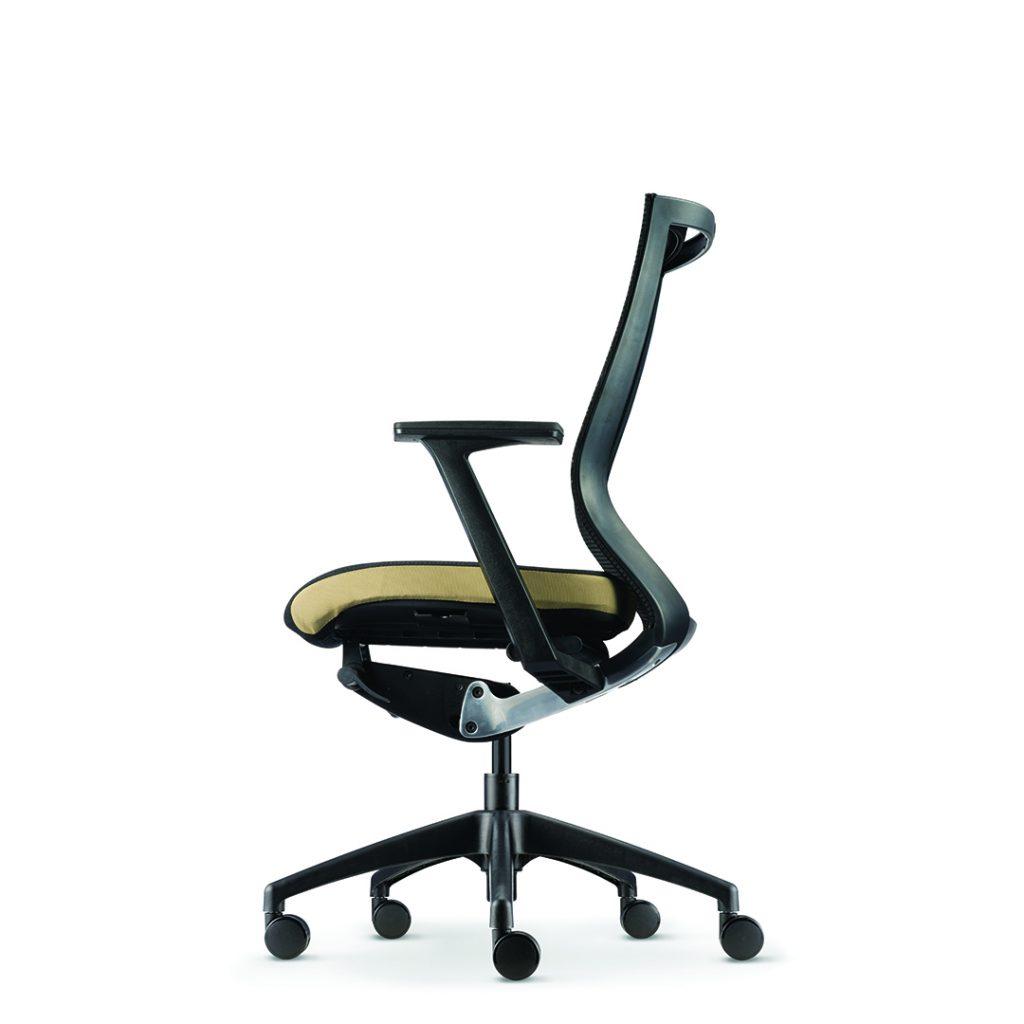 Maxim Office Task Chair