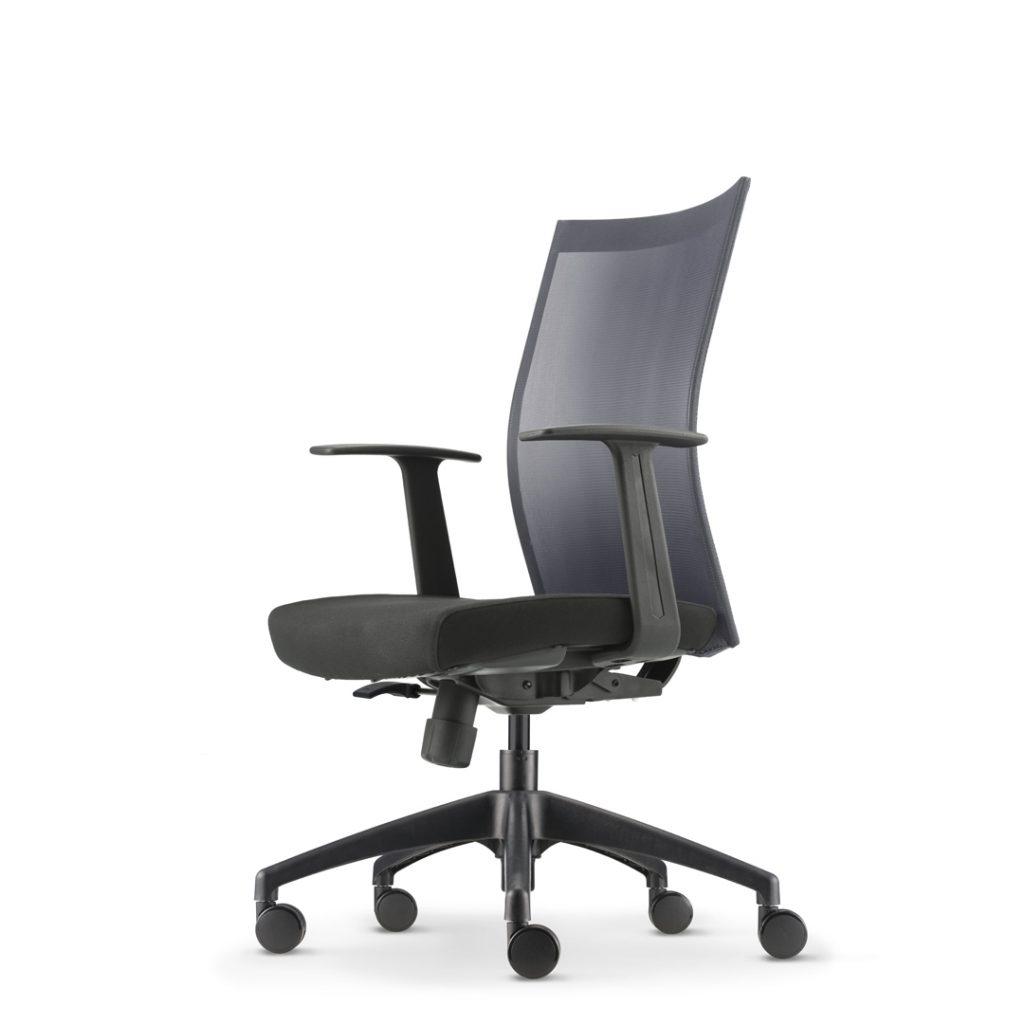 Mesh2 Office Chair