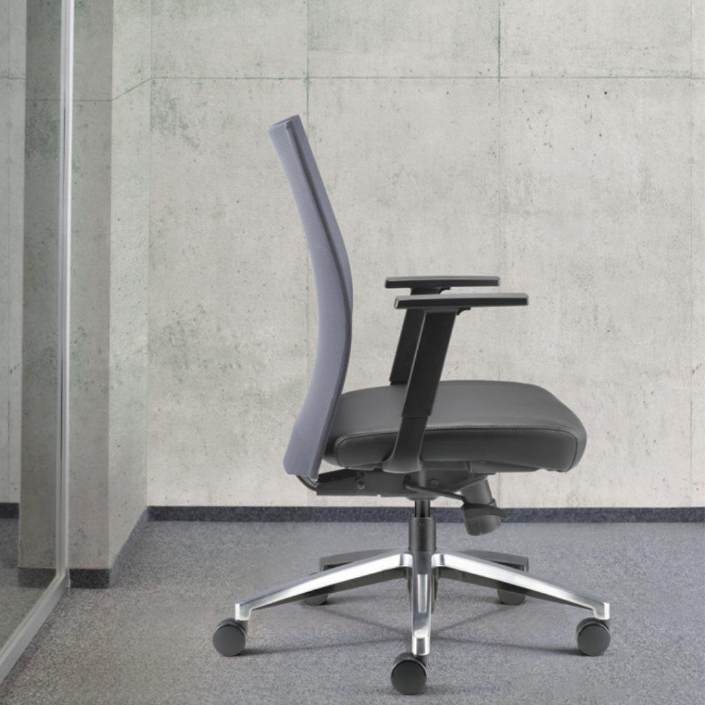 Mesh2 Office Chair Photo