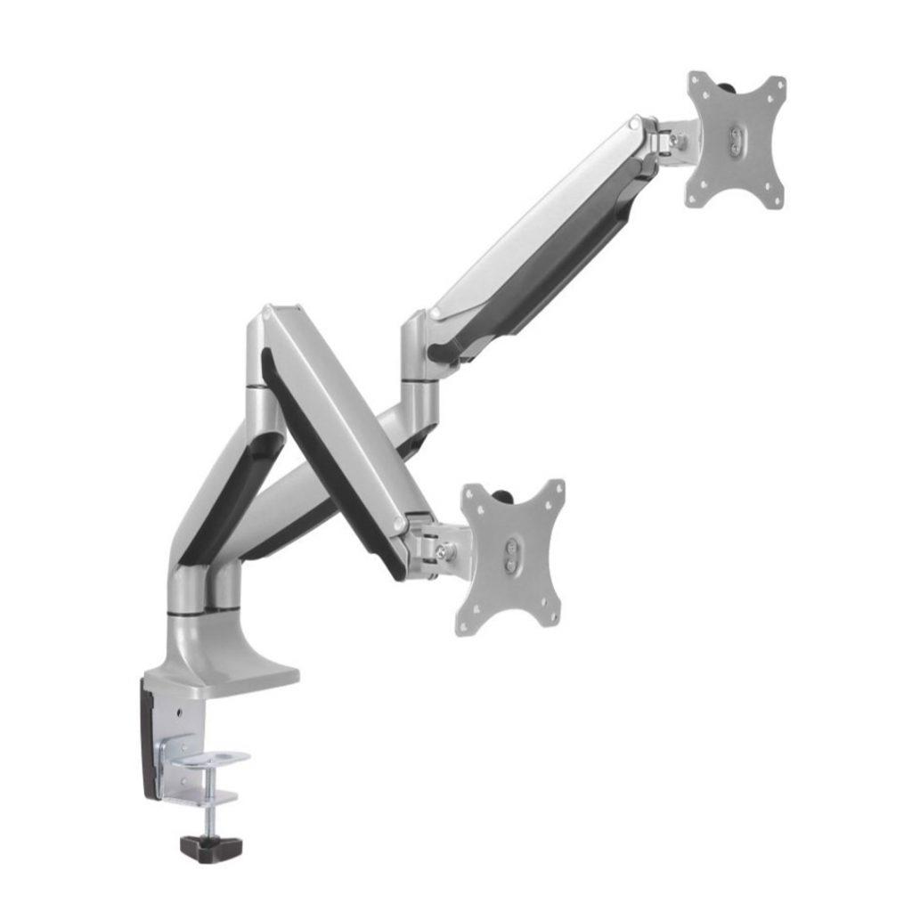 Monitor Arm 2 Series