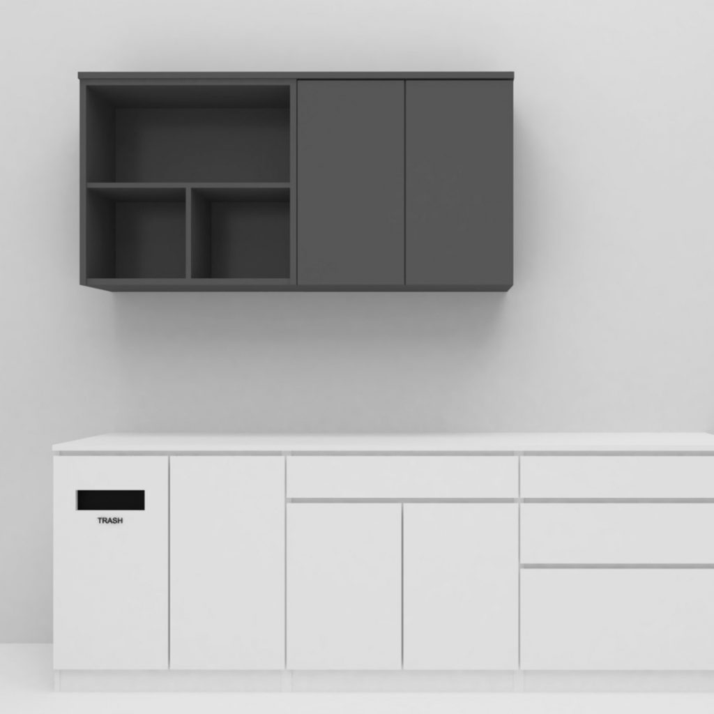 Office Furniture Cabinets