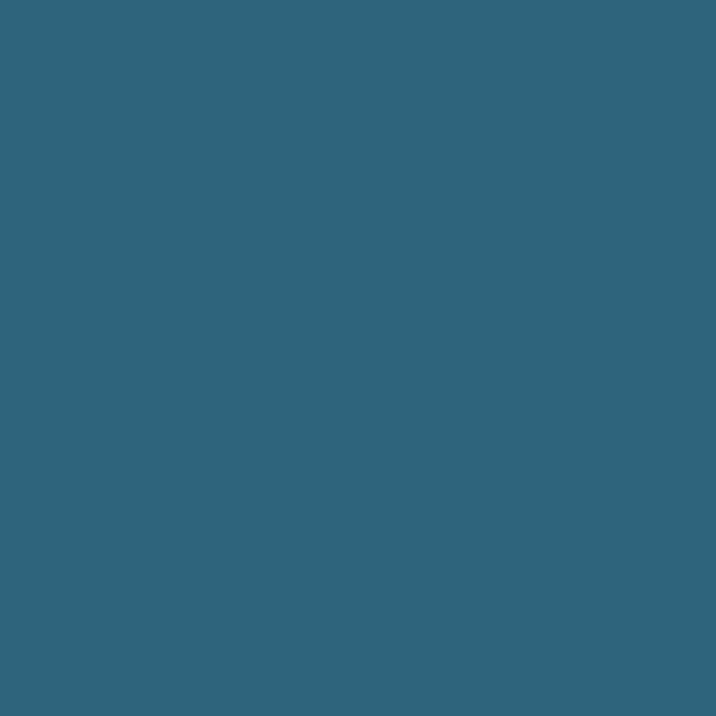 Office Furniture Matisse Blue
