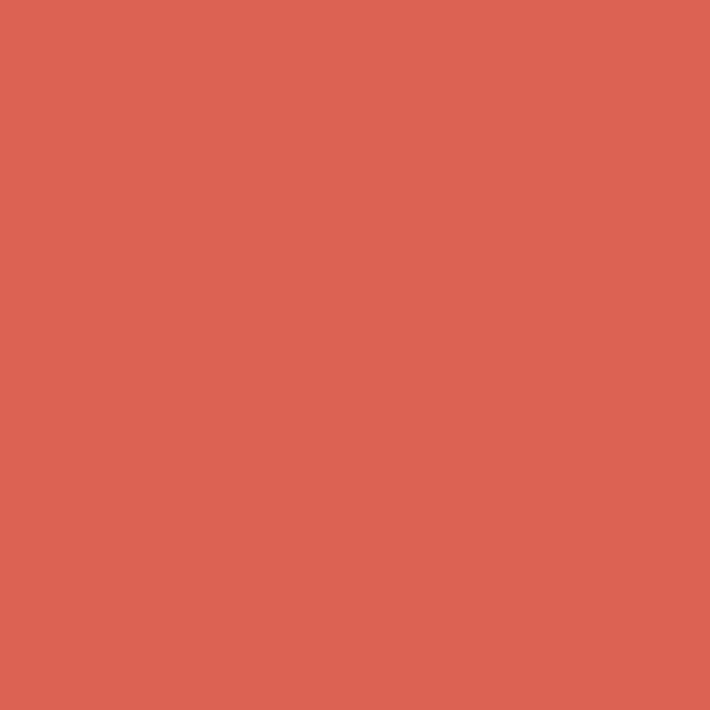 Office Furniture Nasturtium Orange