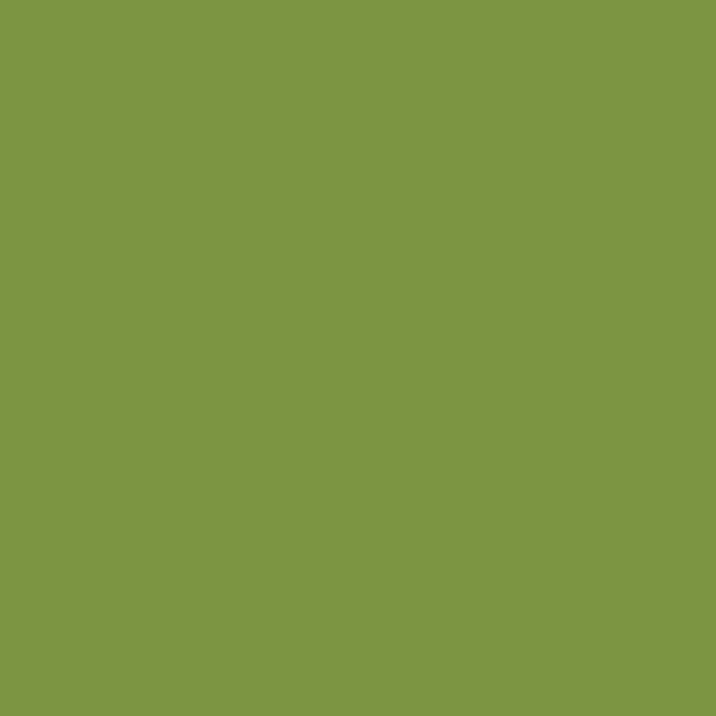Office Furniture Pear Green