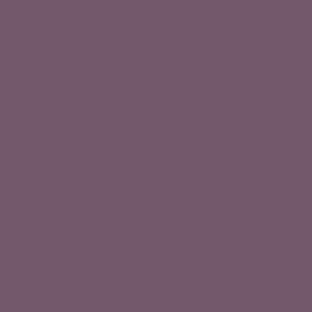 Office Furniture Plum Purple