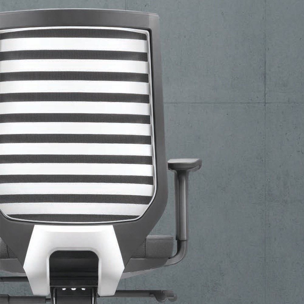 Office Seating Chair