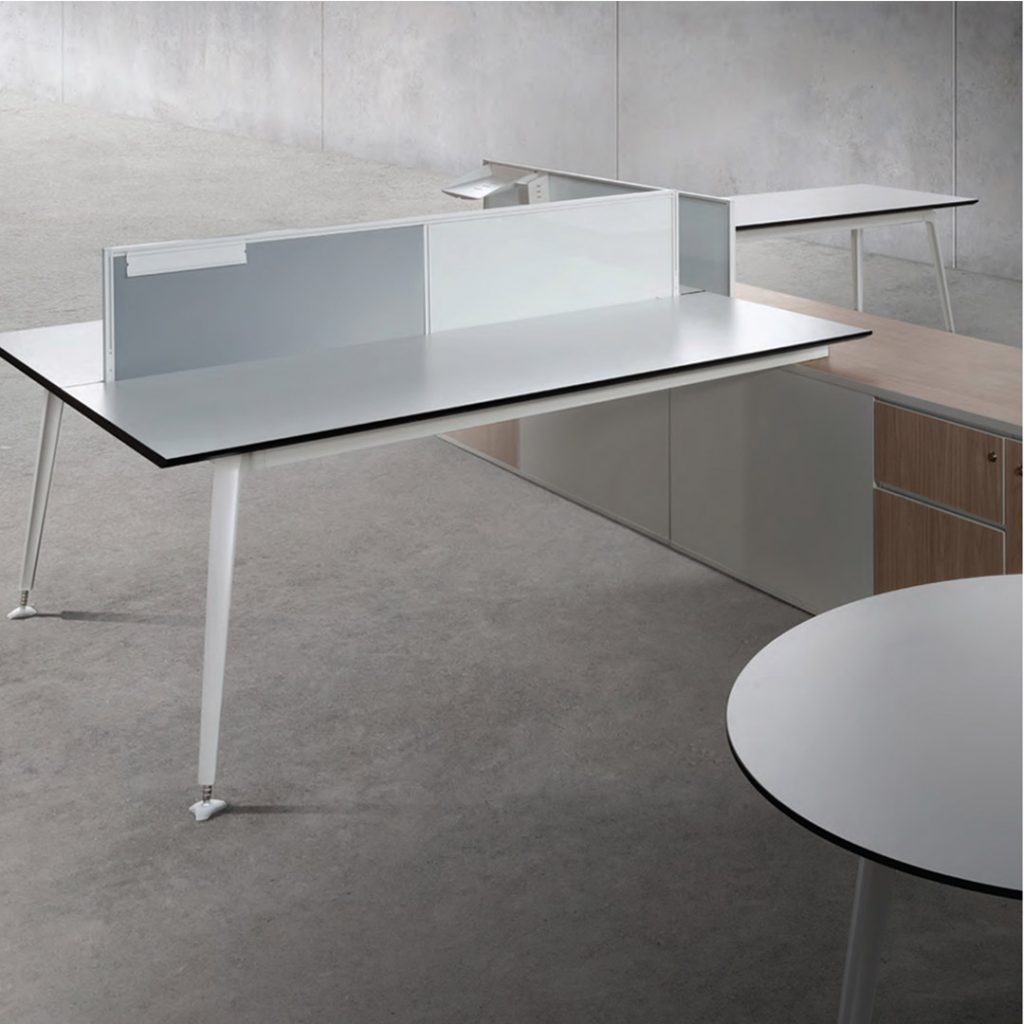 Relate Office Desking