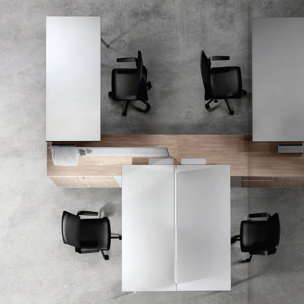 Relate Office Furniture