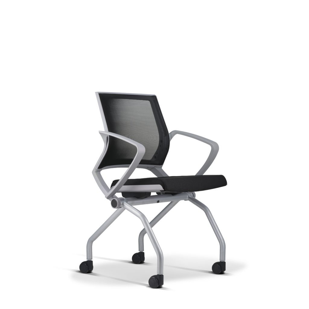 Strand Office Training Chair