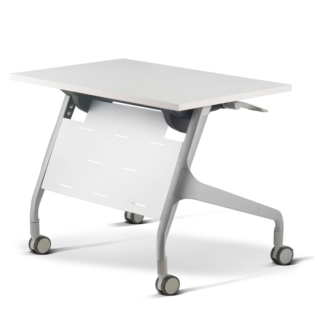 Strand Office Training Table