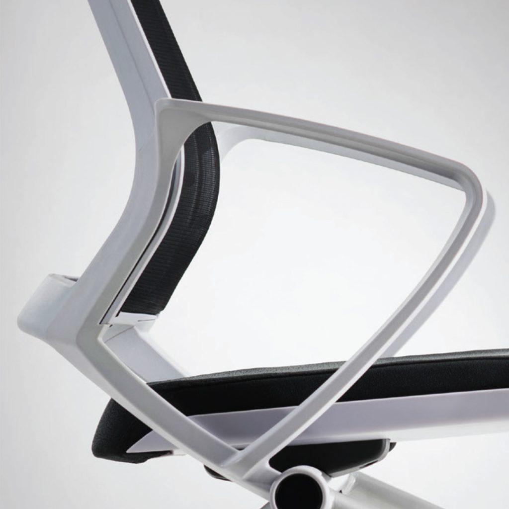 Strand Training Chair
