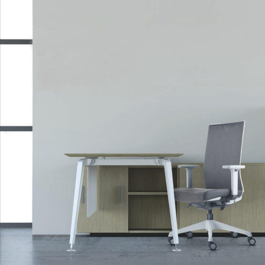 Surface Chair Photo