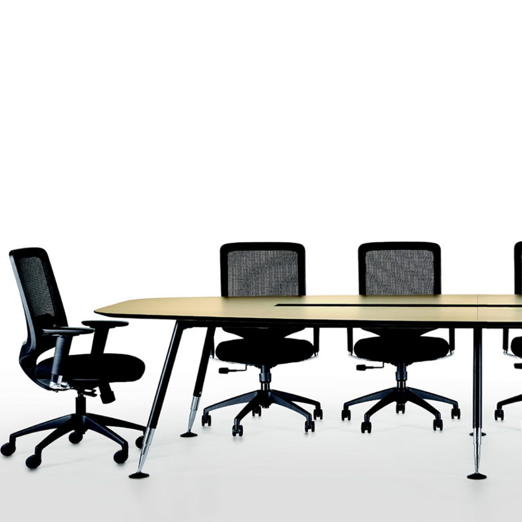 XL Meeting Table