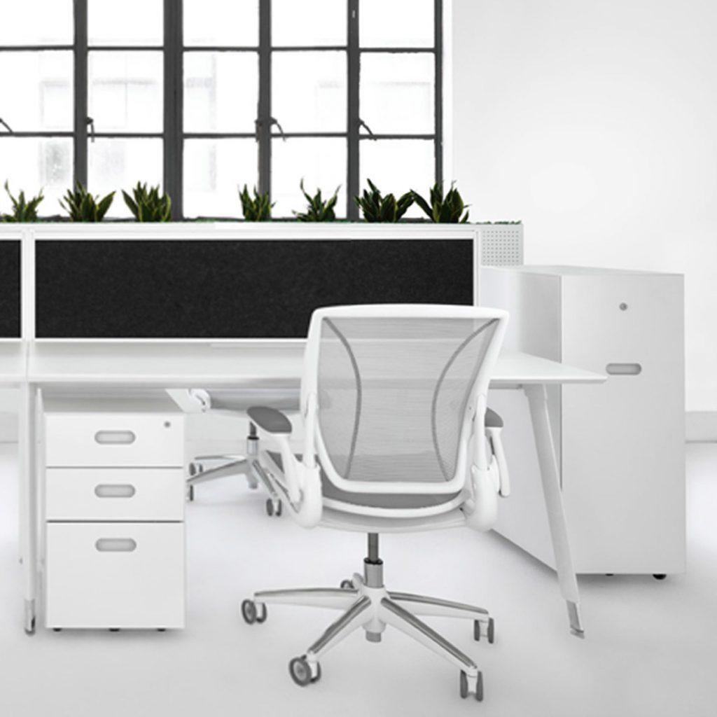 XV Desking