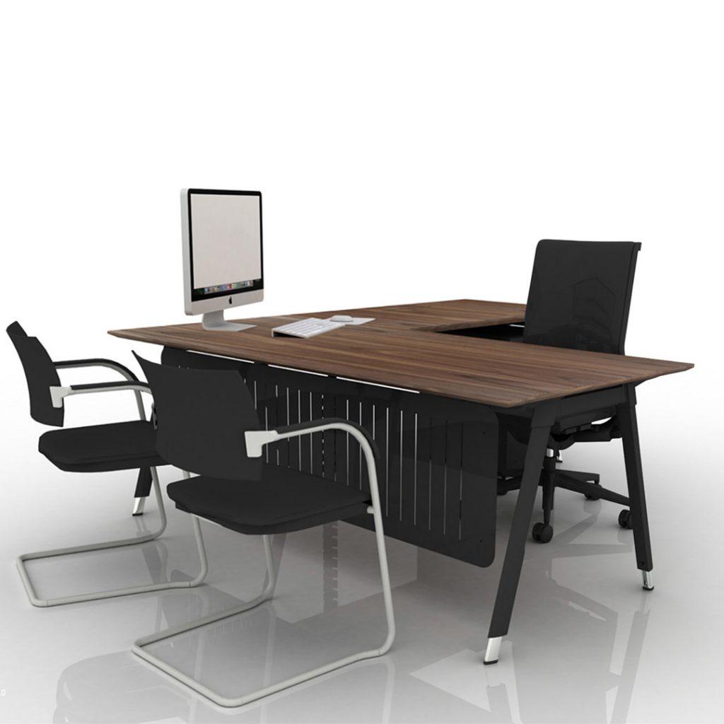 XV Manager Desk