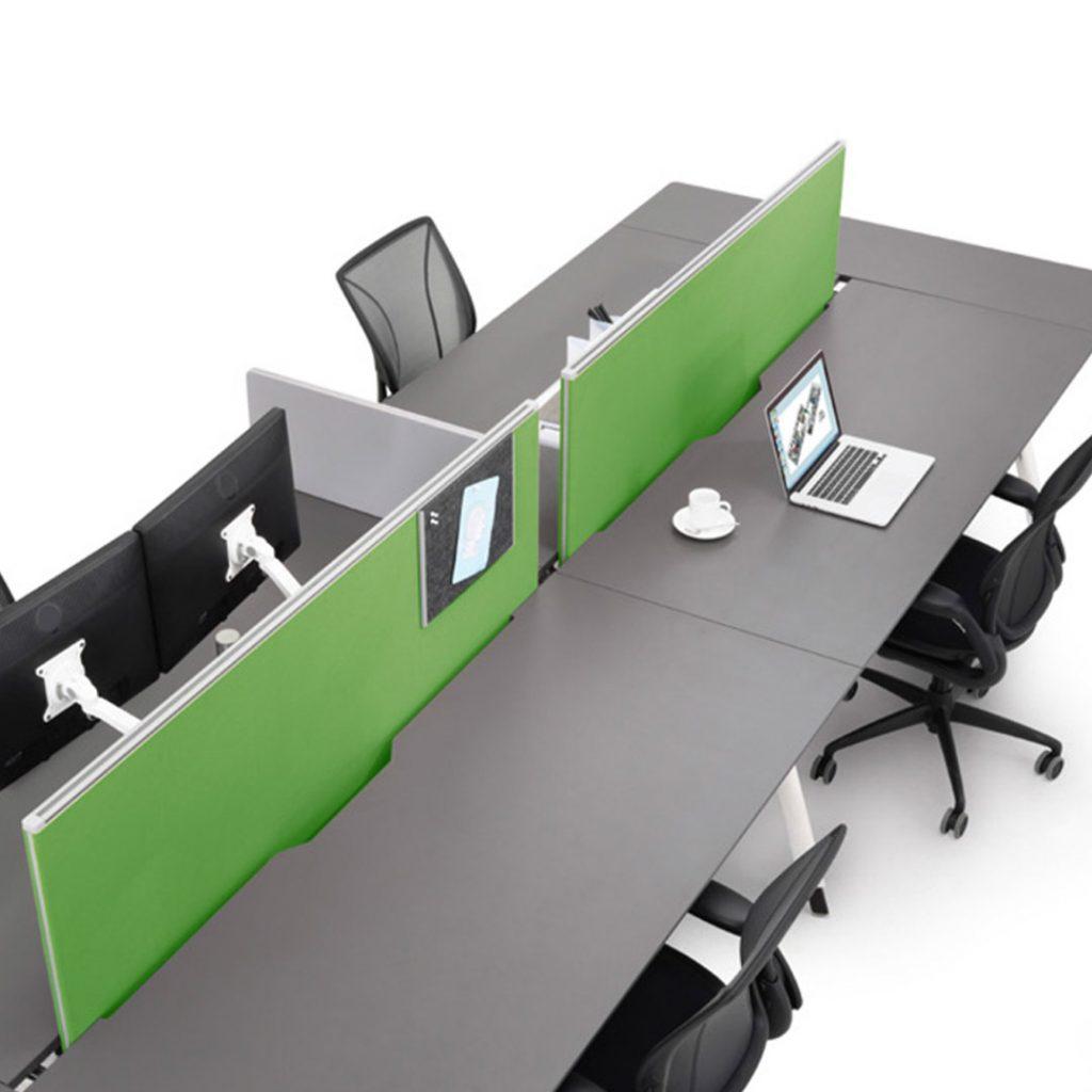 XV Office Desking
