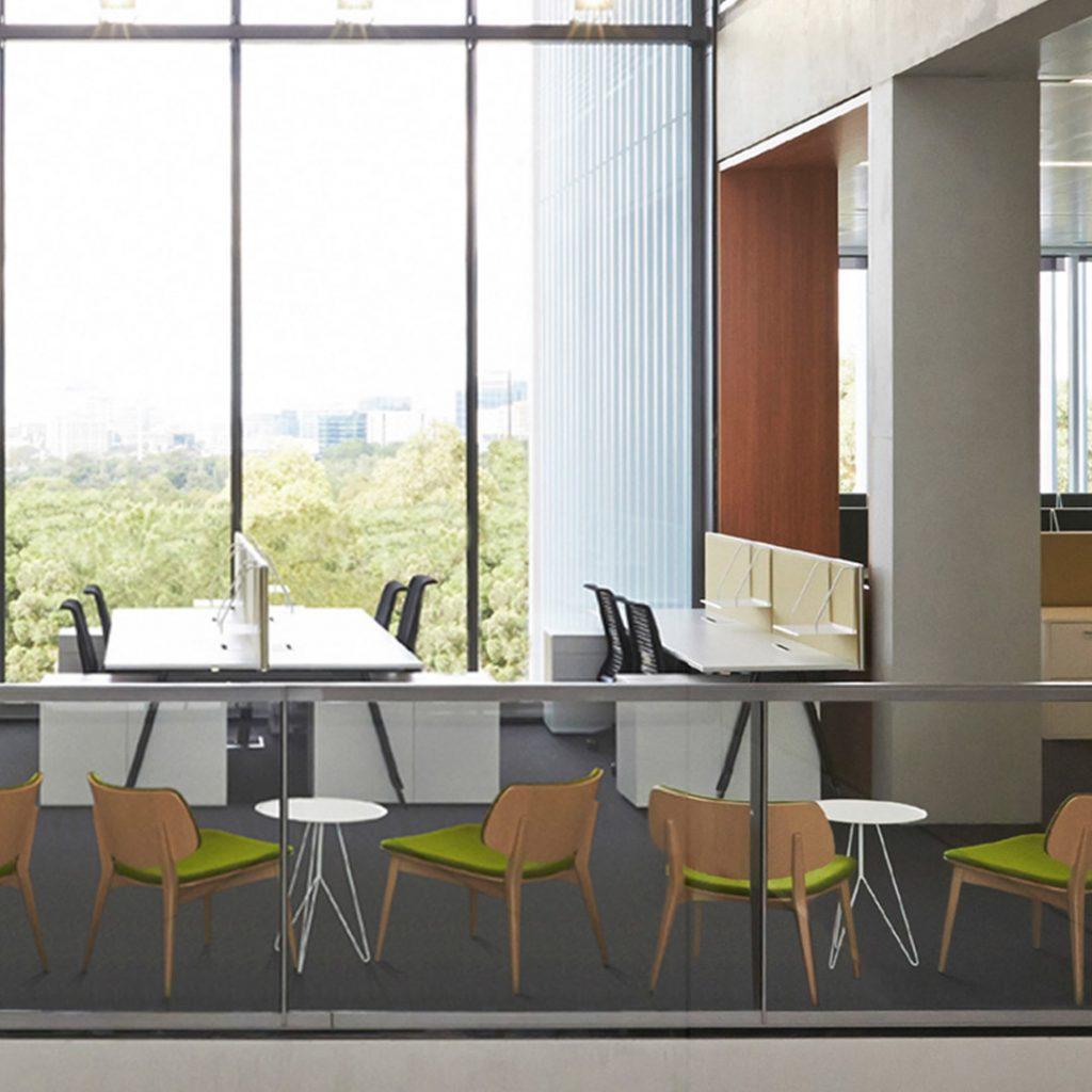 XV Office Furniture