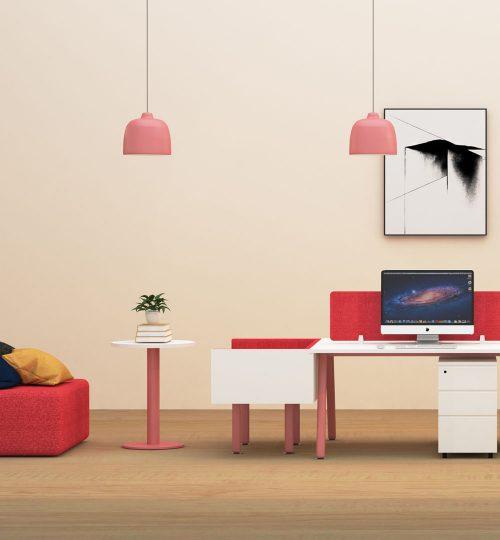 desking seating workstation